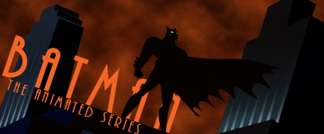 batman-the-animated-series-girls-girls-girls-banner
