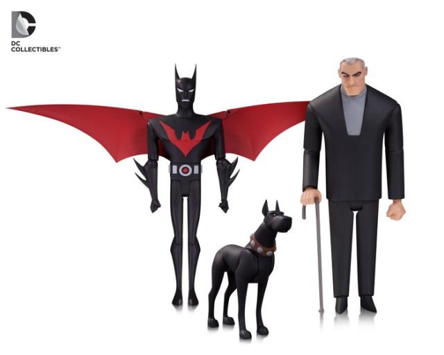 BM_Animated_Batman_Beyond_3_Pack_56bce9ac14eee5.69913337