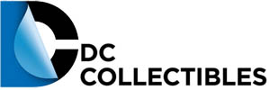 dc-direct-logo