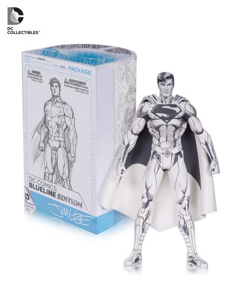 DC_Blueline_AF_Superman_56bce7ca15f8b7.65556593