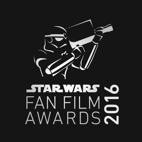 ffa-logo-1-1_5ae0ba1e
