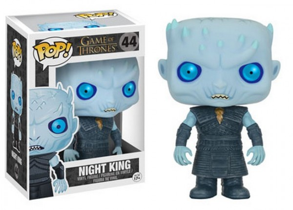 Game-of-Thrones-Funko-Pop-Vinyl-figures-10-600x429