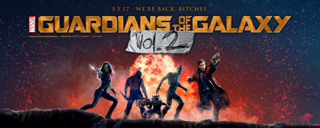 guardians_of_the_galaxy__vol__2___teaser_banner_by_spacer114-d9i59h2