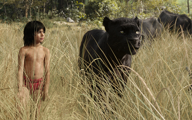 Jungle-Book-Movie-2016
