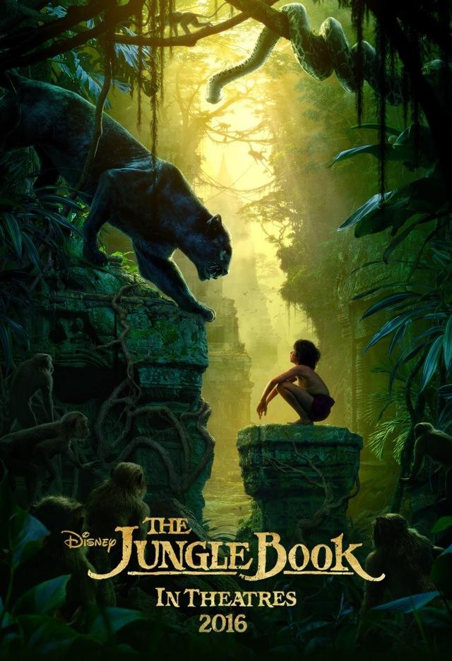 jungle_book4