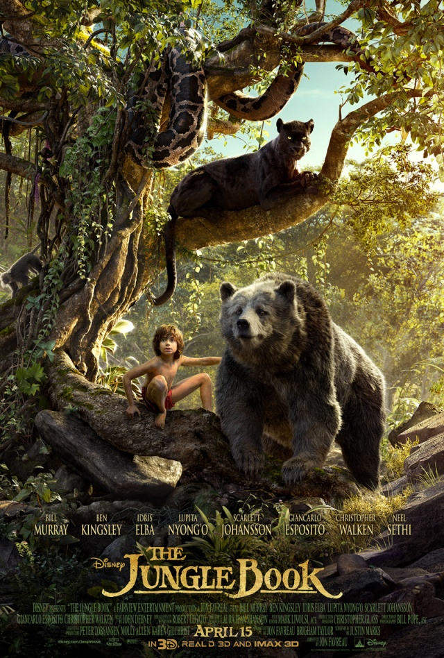 jungle_book5