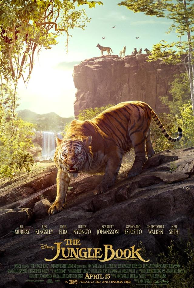 jungle_book6