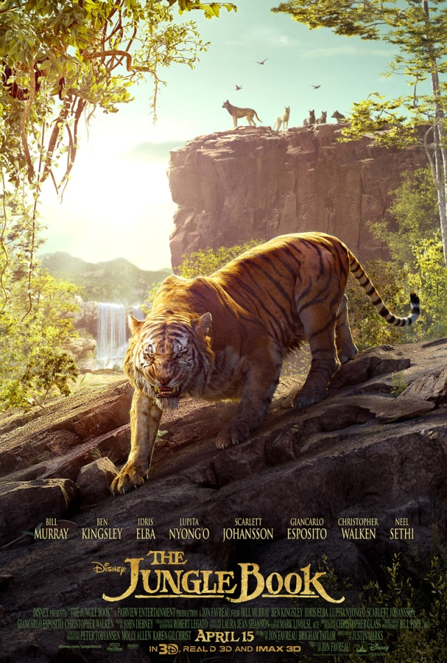 jungle_book6