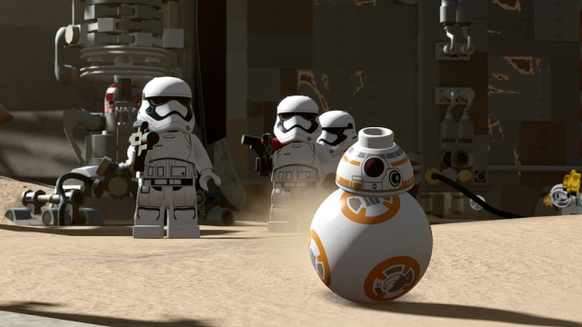 LEGO_THE_FORCE_AWAKENS_BB8