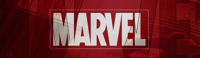 marvel-news-stuff-marvel-banner