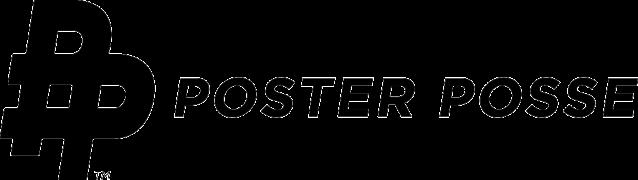 POSTER-POSSE_LOGO-16-1024x289