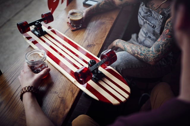 side-project-skateboards-no-21-108-lo