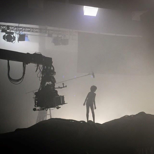 The-Jungle-Book-bTS