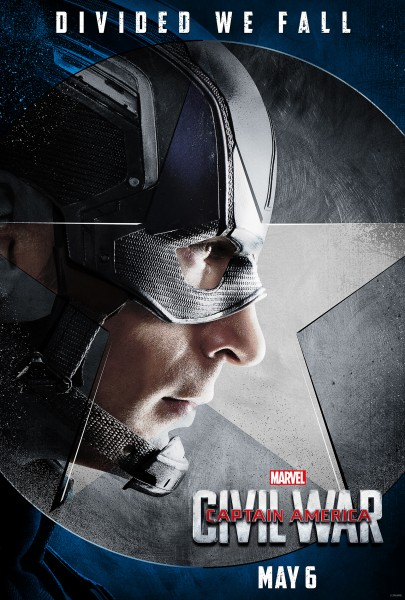 captain-america-civil-war-cap-poster-405x600