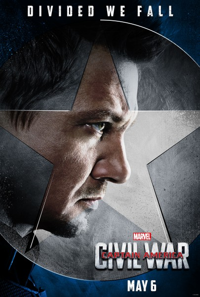 captain-america-civil-war-hawkeye-poster-405x600