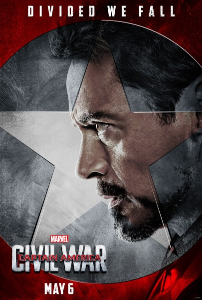 captain-america-civil-war-iron-man-poster-405x600