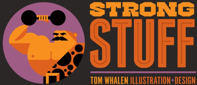 strongstuff_logo14
