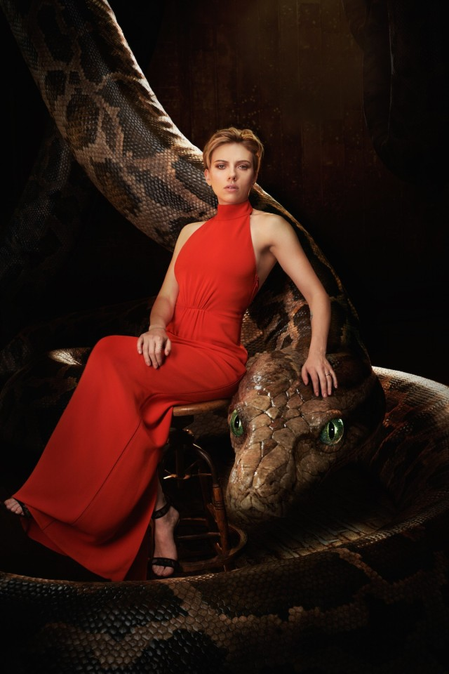 The-Jungle-Book-Special-Shoot_KAA-1-1200x1800