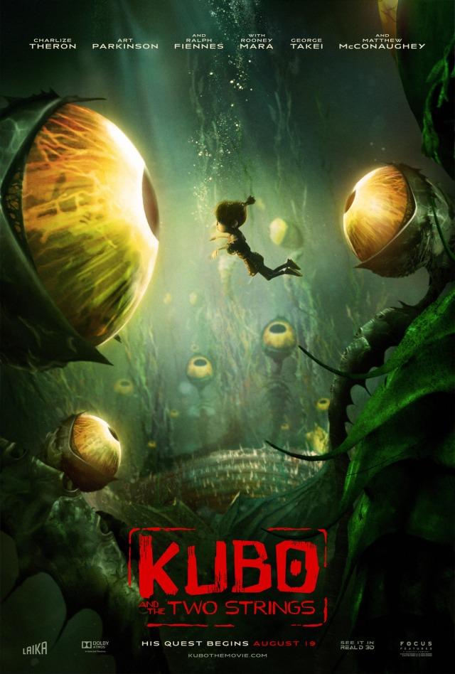 Kubo 2
