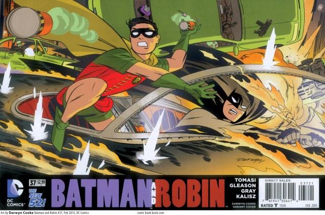 darwyn-cooke-batman-and-robin-37