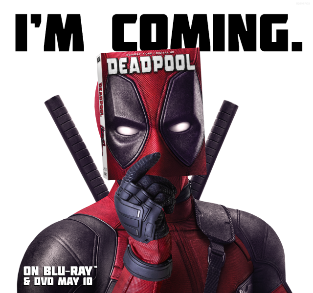 FHE_Deadpool_Announce