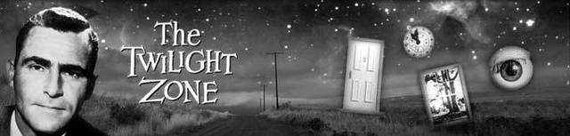the_twilight_zone_banner_by_conjelado