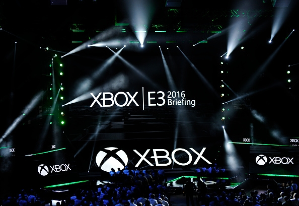 microsoft makes some big announcements at e3 just take my money