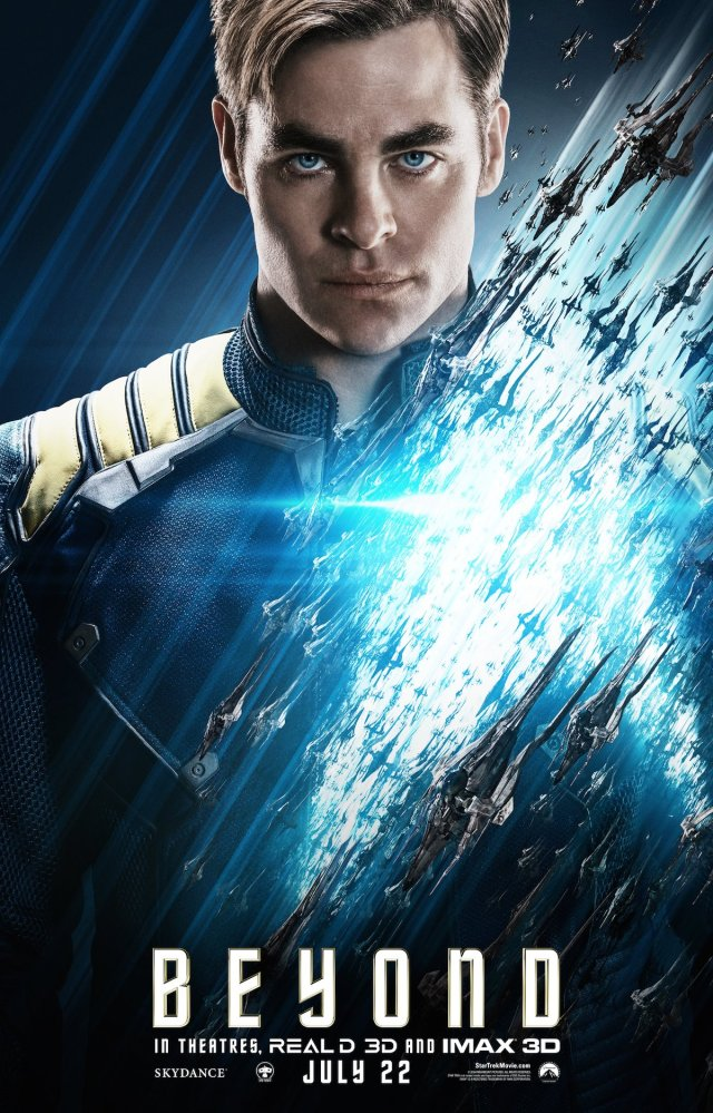 Star-Trek-Beyond-001