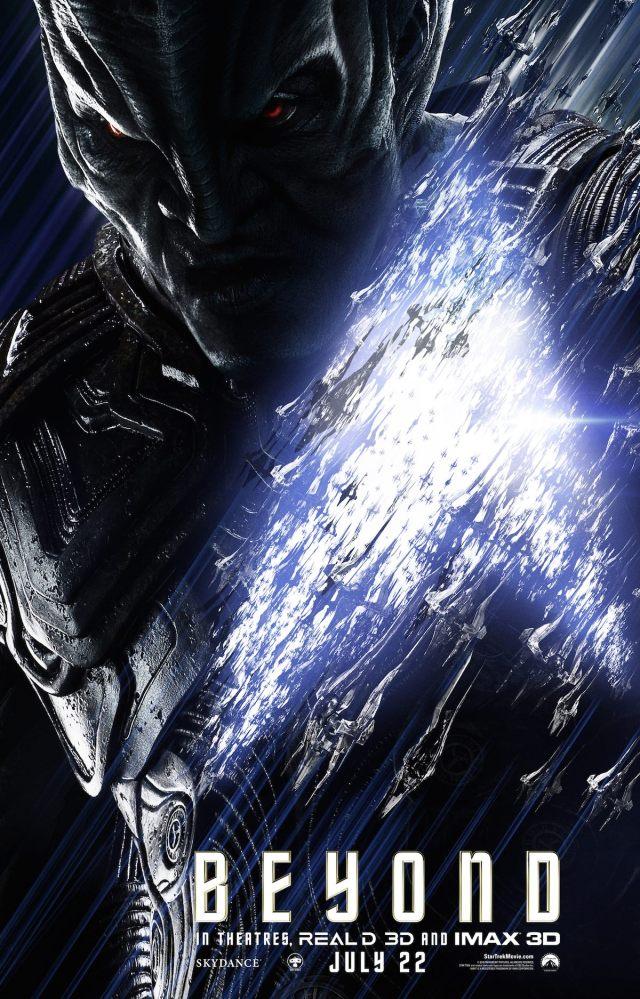 Star-Trek-Beyond-002