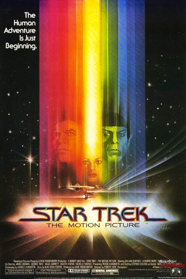 Star-Trek-The-Motion-Picture-Poster-683x1024