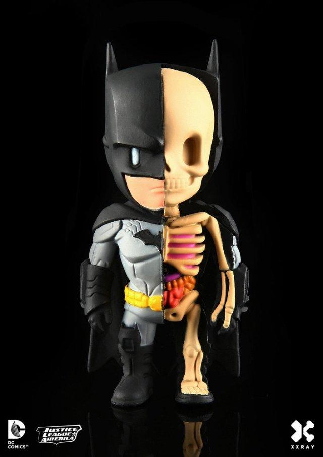 XXRAY_Batman_2s_2048x2048