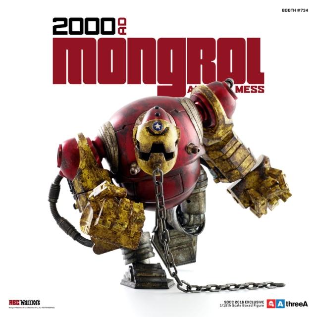 3A_2000AD_Mongrol_SDCC2016_Square_v001