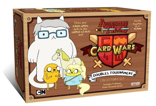 adventure-time-multi-platform-card-wars-sequel