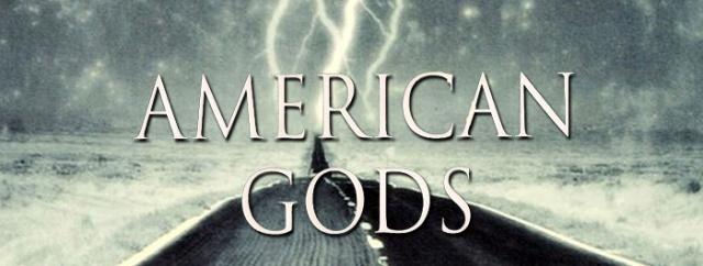 american-gods-banner
