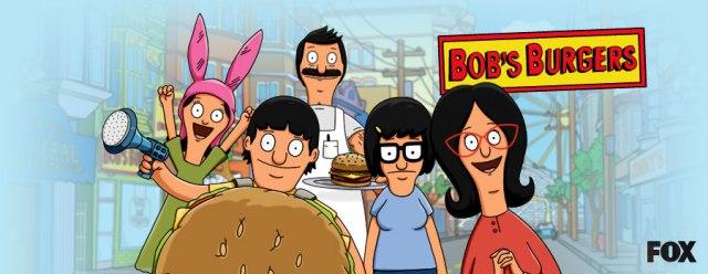 bobs_burgers