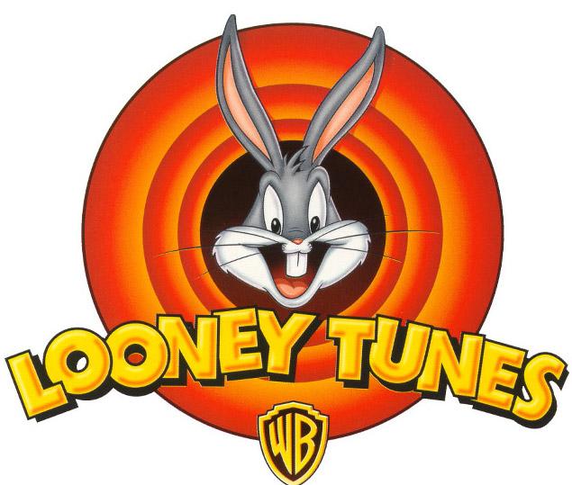 bugs-looney-tunes