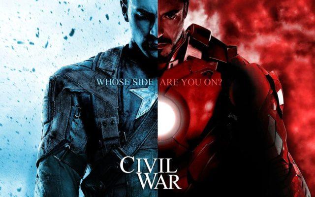 civilwar-1024x640