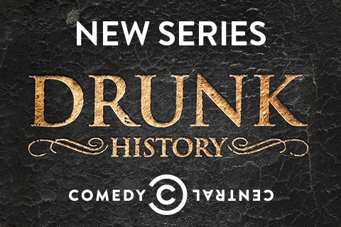Drunk_History_Comedy_Central