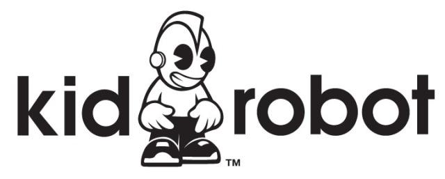 Kid_robot_logo