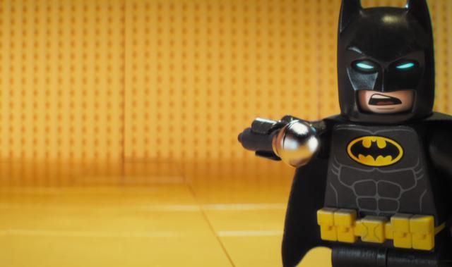 lego-batman-mic-drop