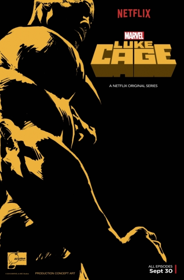 Luke_Cage_Poster