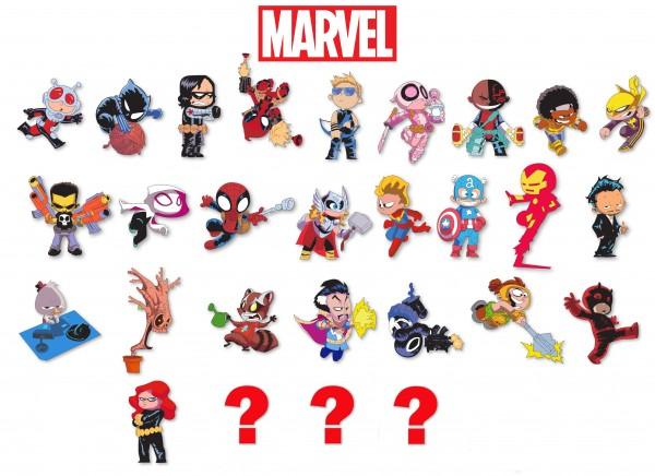 Marvel-SDCC-Pins-2016-600x436