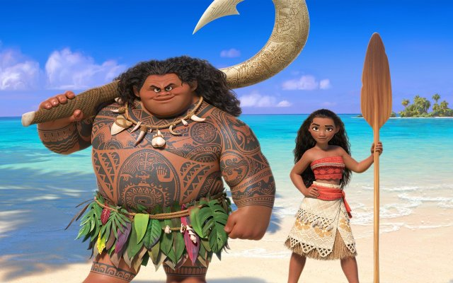 moana-movie