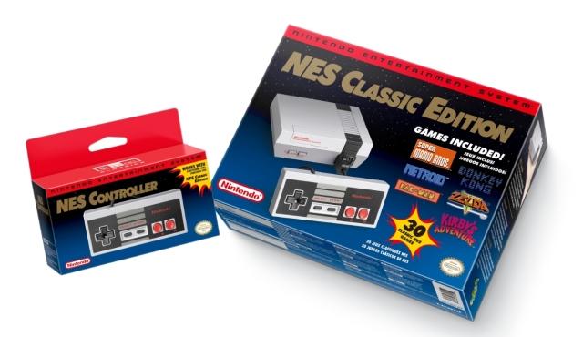 NES-mini-classic-2016-nintendo