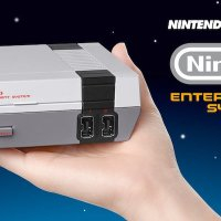 Nintendo Goes Small, Gets Retro And We Can't WAIT!