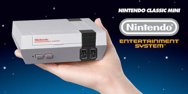 NES_classic_mini