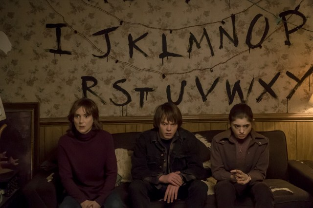 Netflix_Stranger-Things1