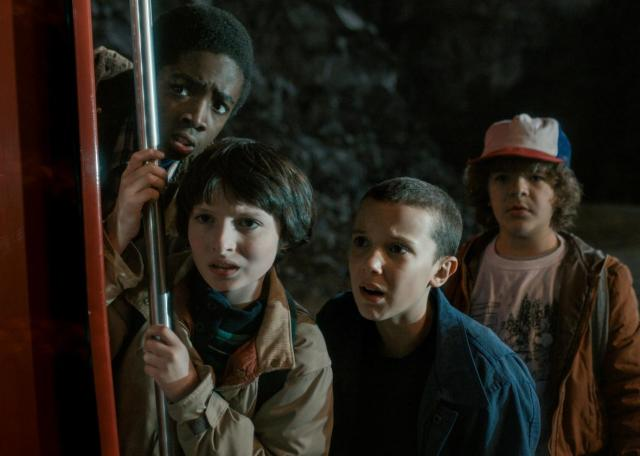 Netflix_Stranger-Things3