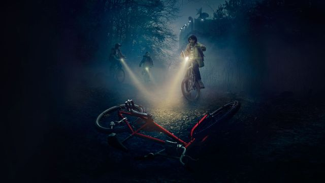 Netflix_Stranger-Things4