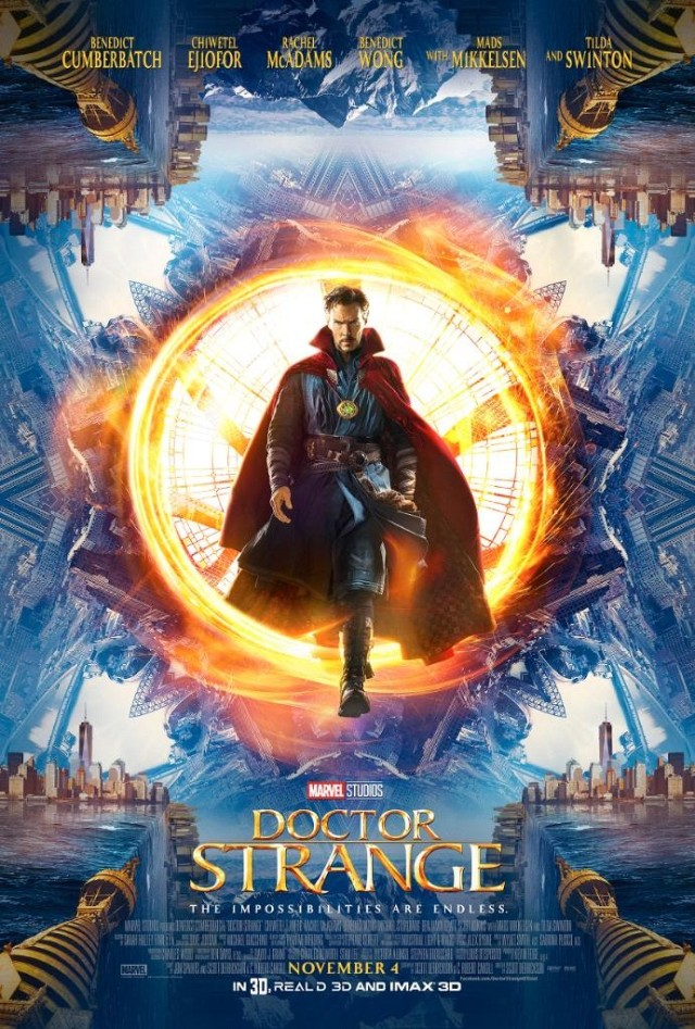 New-Doctor-Strange-Comic-Con-Poster